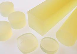 OEMで製造された石鹸