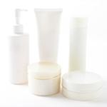 洗顔フォーム・クリーム・クレンジング剤のOEM製造